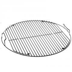 Lattice of a coal grill 8414, 47 cm, weber