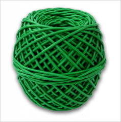 Кембрик, агрошнур agriflex 5мм, tenax 5 мм