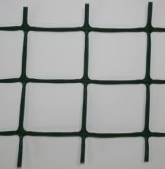 Decorative protection of corolla, tenax 1kh30m
