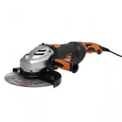 Grinder angular storm, 2200 W, 230 mm, 6000 rpm of