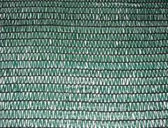 The grid shading 65% karatzis 50kh8m