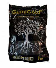 Gum gold — a growth factor, gumi gold of 10 kg