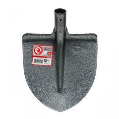 Intertool ft-2003 universal spade of 0,8 kg