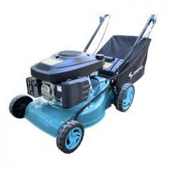 Lawn-mower petrol sadko glm-400