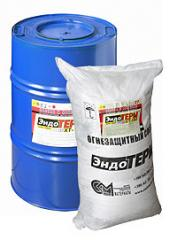 """OZS """"Endoterm HT-150"""" (for"""