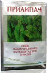 Prilipatel, caisson of 25 ml