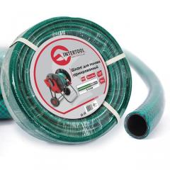 "Hose for watering 3-layer 1/2"", 20 m, the"