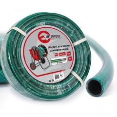 "Hose for watering 3-layer 1/2"", 30 m, the"