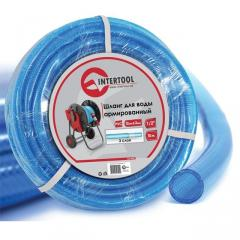 "Hose for water 3-layer 1/2"", 10 m,"