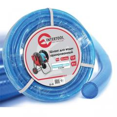 "Hose for water 3-layer 1/2"", 30 m, the"