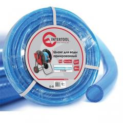 "Hose for water 3-layer 3/4"", 100 m, the"