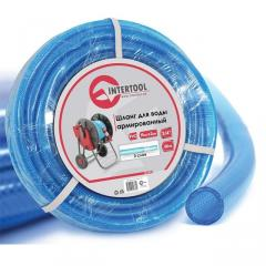 "Hose for water 3-layer 3/4"", 50 m, the"