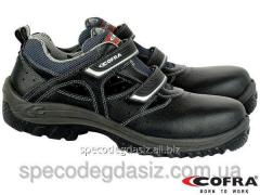 Reis Cofra Brc-Bergen 36-47 sandals