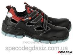 Reis Brc-Vangogh 36-47 sandals