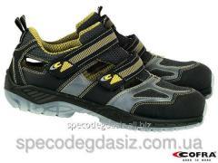 Reis Cofra Brc-Ace 36-47 sandals