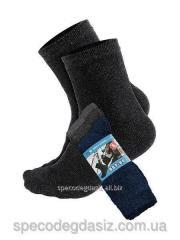 Reis Bst-Hd Mc 40-46 socks