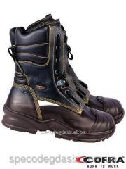 Reis Cofra Brc-Sprinkler 39-48 boots