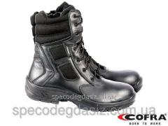 Reis Cofra Brc-Attack 37-48 boots
