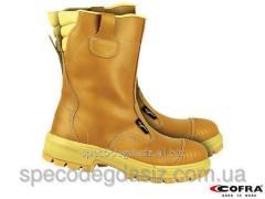 Reis Cofra Brc-California 39-48 boots