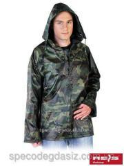 Jacket Reis Kpnp Mo M Raincoa