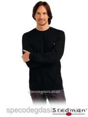 Modern Men's Stedman St4000 Blo S Blouse