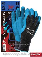 Protective Reis Rwd M Gloves