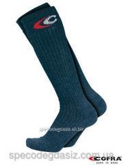 Cofra Brc-Skthewo G Xs socks