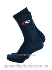 Brc-Sksoftco G Xs special footwear