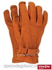 Reis Rbnorthpole 8 gloves