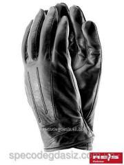Reis Rlcooler 8 gloves