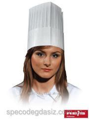 Cap Kitchen Reis Czcook-Kitchen W Uni