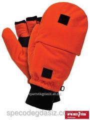 Reis Rdropo Xl gloves