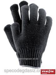 Reis Rdzo B 8 gloves