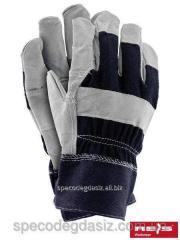 Reis Rb 10.5 gloves