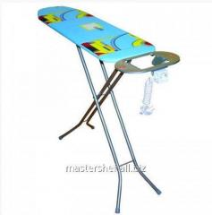 CM EUROGOLD 9993 114Х34 ironing table