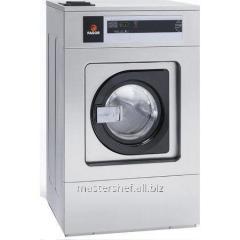 FAGOR LA-25 MP E washing machine
