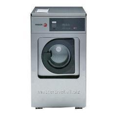 Fagor LA-25ME washing machine