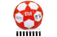 M'yach star 2042 futbolniya