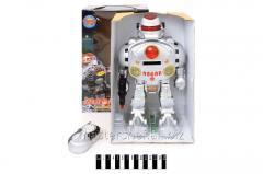 Robot ru (box) 28083v