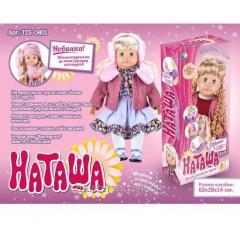 Кукла интер.наташа my071 (t23-d401)