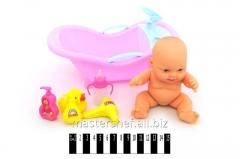 Baby doll at vann_ 6622 rubles 25kh14kh17sm.