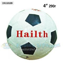 Ball rubber fb0103 (19110109) (50 pieces) soccer
