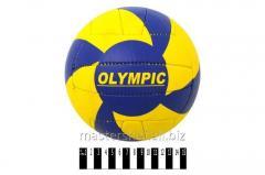 M'yach olympic voleybolniya