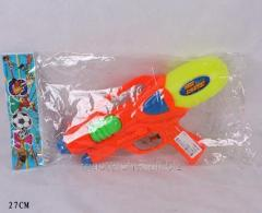 The water gun 2791-3 (144sht/2) in a cm package 27
