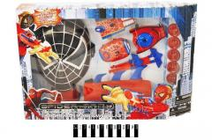 Nab_r for the spiderman (box) 66226a