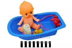 Baby doll at vann_ 628