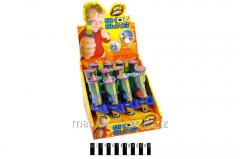 Slingshot (12 pieces in box) 566