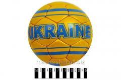 M'yach ukraine futbolniya - 2012 2015-b