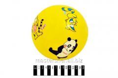 M'yachik m_k_ pn 8-6 mouse