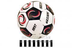M'yach dityachy (soccer) pb812-2